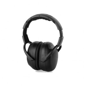 Safety Earmuffs 363070