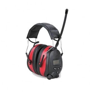 Electronic Earmuffs 363074