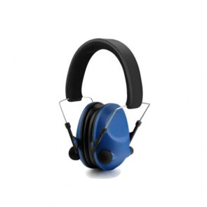 Electronic Earmuffs 363075