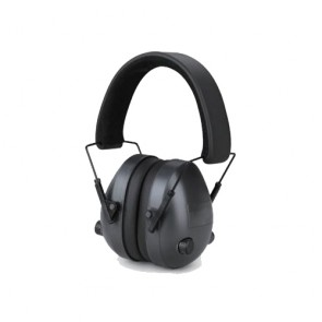 Electronic Earmuffs 363076