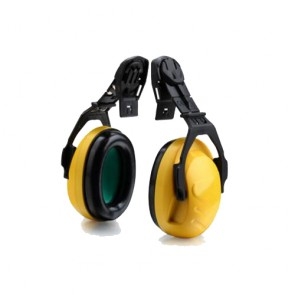Electronic Earmuffs 363077