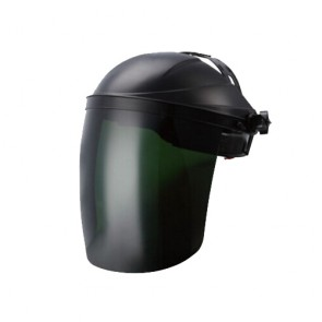 Face Shield 363085