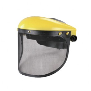 Face Shield 363086