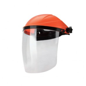 Face Shield 363088