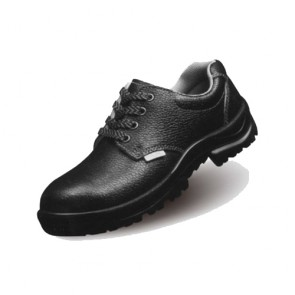 Safety Shoes 363089