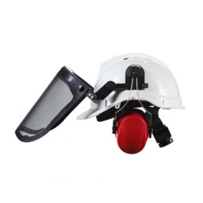 Safety helmet 363100