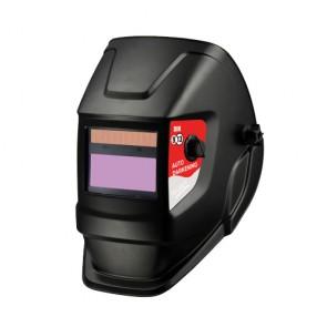 Darkening welding helmet 363122