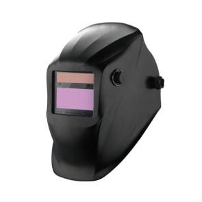 Darkening welding helmet 363125