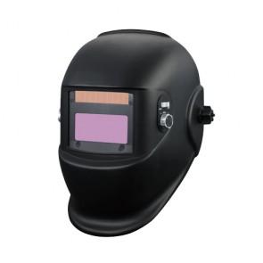 Darkening welding helmet 363130