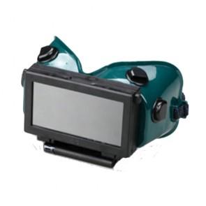 Welding goggle 363144