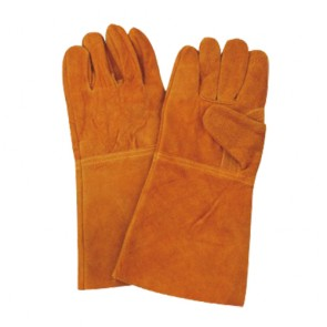 Welding Gloves 363154