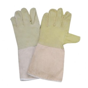 Working Gloves 363157