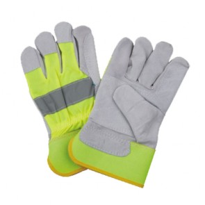 Working Gloves 363180