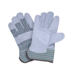 Working Gloves 363191
