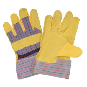 Working Gloves 363218