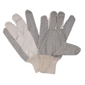 Working Gloves 363220