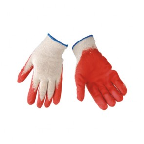 Working Gloves 363242