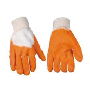 Working Gloves 363248