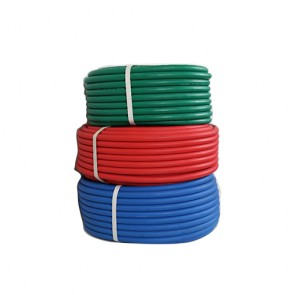 Rubber Air Hose