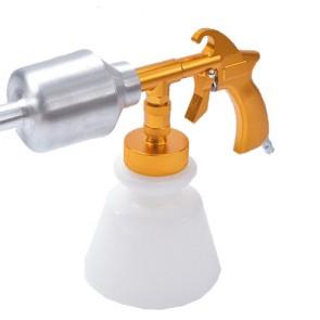 car wash foam gun sprayer