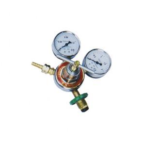 propane pressure regulator