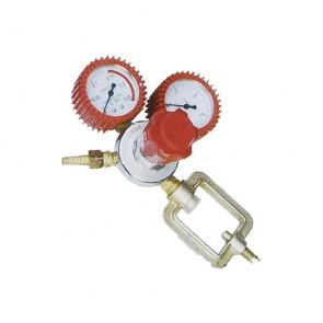 acetylene gauge