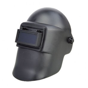 Germany  Type  Welding Mask