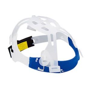 Helmet Head Hoop