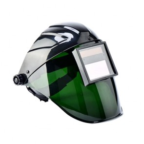 Electric Welding Mask