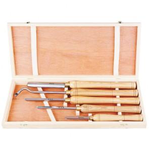 woodturning parting tool