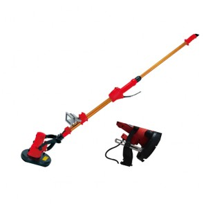 Best Dustless Drywall Sander