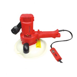 Drywall Power Sander