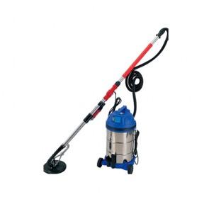 Drywall Vacuum Sander