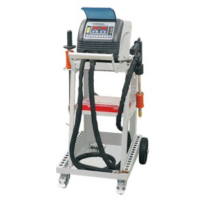 auto welding machine