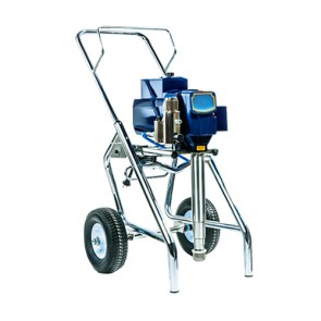 Hot Sell Paint Sprayer Airless