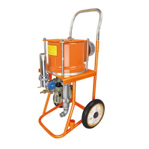 Best Quality Sprayer Airless