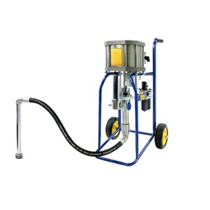 x7 Airless Paint Sprayer