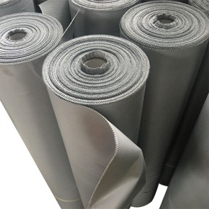 fire retardant fabric suppliers