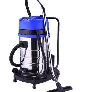 Dry and wet Vacuum Cleaner