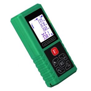 Handheld Laser Distance Meter