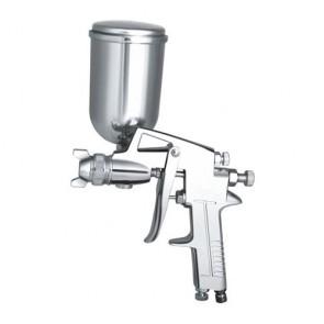High Pressure Spary Guns H-85G