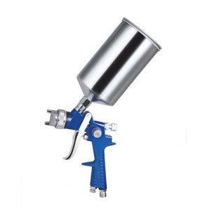 H.V.L.P Spray Gun H-881AL