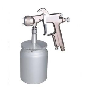 Excellent Atomization Spary Guns MN-100S
