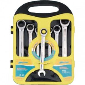 Gear Wrench Set 230288