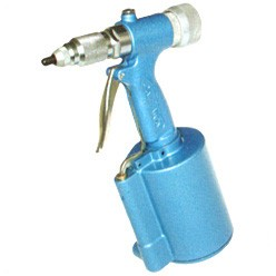 heavy duty pneumatic hydraulic nut riveter, heavy duty air hydraulic nut riveter