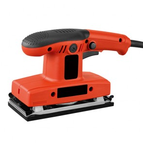 6 inch Electric Orbital Sander