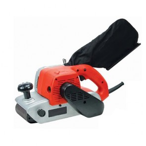 Chicago Electric Belt Sander