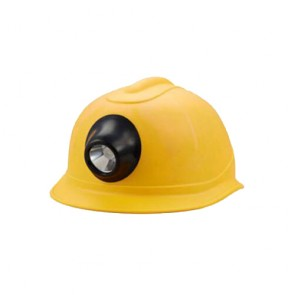 Safety Helmet 363078