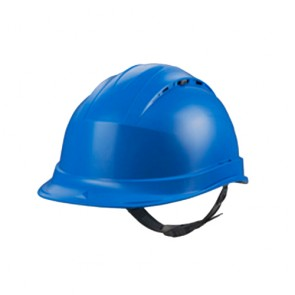 Safety Helmet 363081