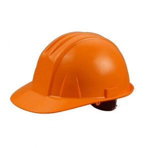 Safety Helmet 363082